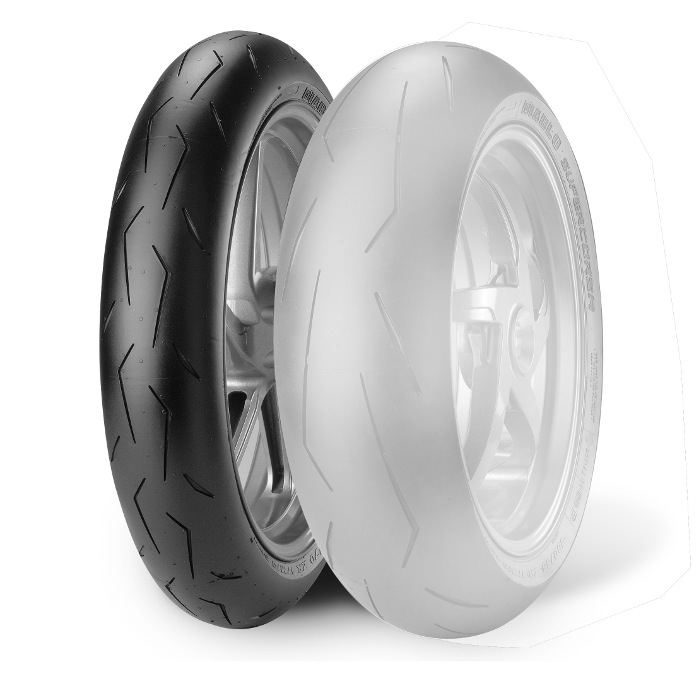 pneumatique pirelli diablo supercorsa sc v1. Black Bedroom Furniture Sets. Home Design Ideas